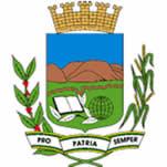 Atividades Socioculturais em Pindamonhangaba - SP