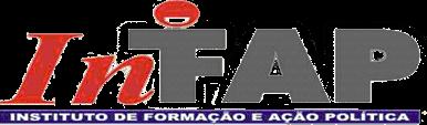 Infap - Instituto de Formação e Ação Política
