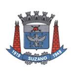 IAtividades Educativas e Artísticas para Projetos Socioculturais em Suzano
