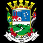 Cidadania e Esportes em Poá - SP